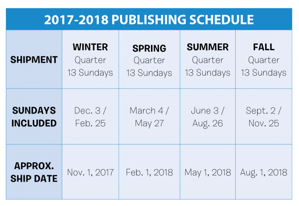 CC_Publishing_Schedule